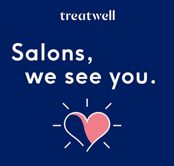 treatwell_covid19