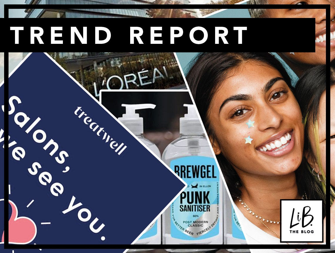 TREND-REPORT-BEAUTY-COVID19-RESPONSE