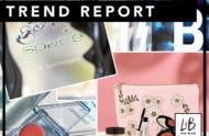 TREND-REPORT-BOBBI-BROWN