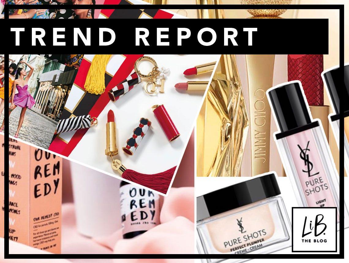 trending_fashion_brands_makeup