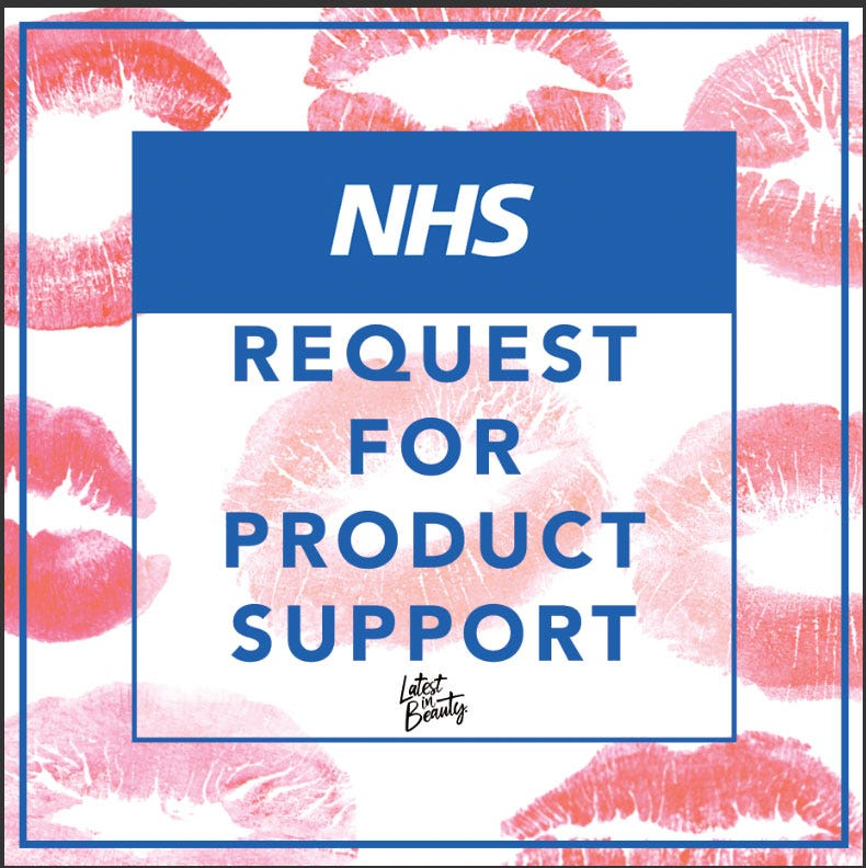 NHS-covid-19-product-support