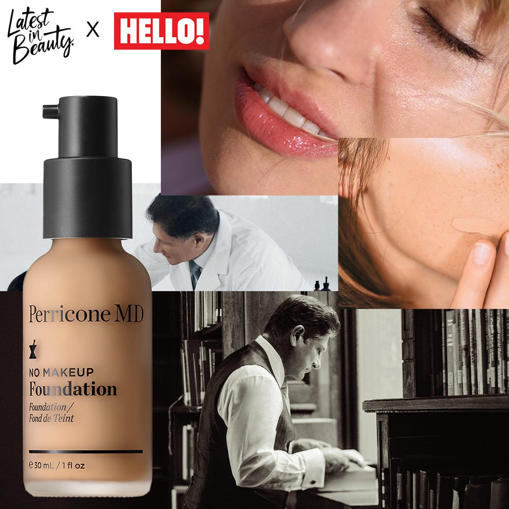 HELLO-PRODUCT-FEATURE-PERRICONE