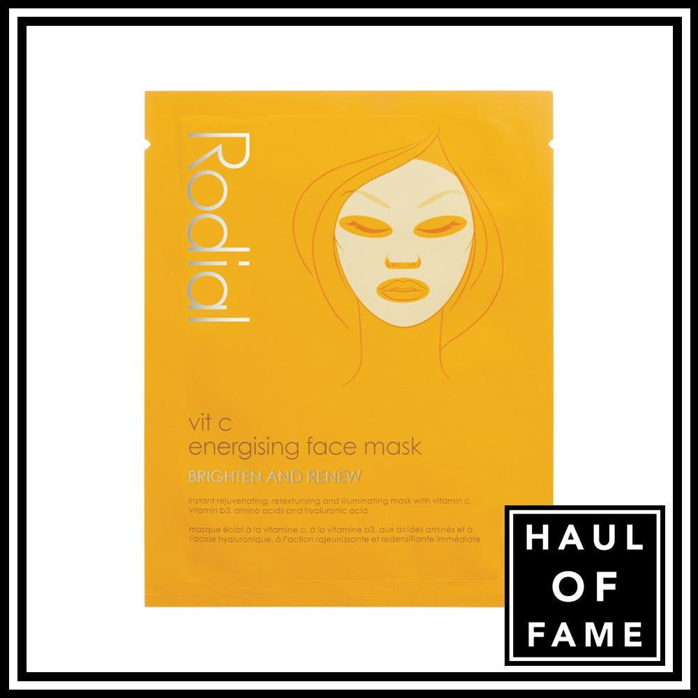 HOF-RODIAL-PRODUCT