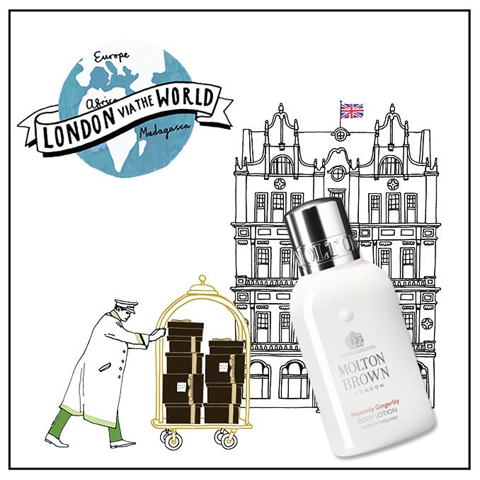 MOLTON-BROWN-FEAT-SQ-CLIMATE