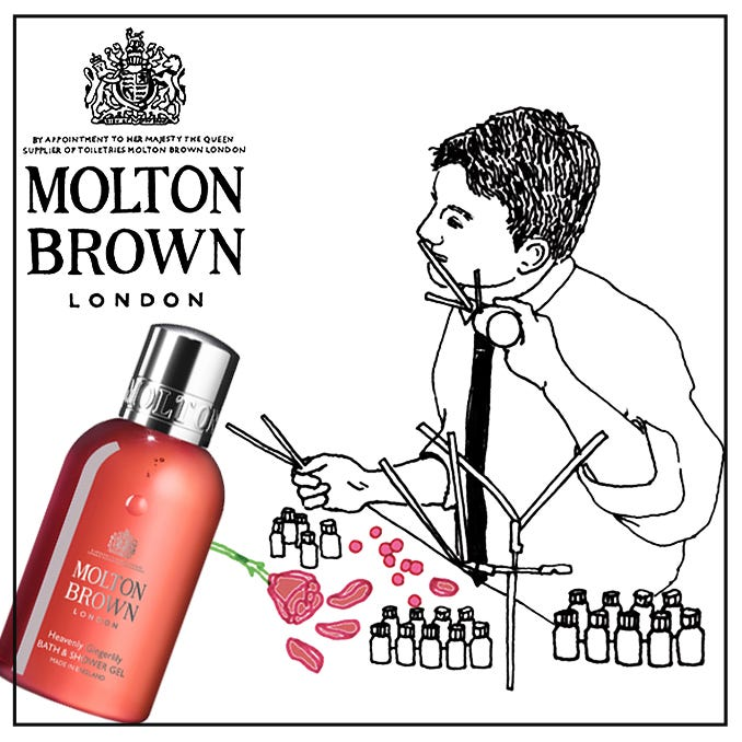 MOLTON-BROWN-FEAT-SQ-FRAGRANCE