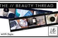 THE-BEAUTY-THREAD-WORK-FROM-HOME