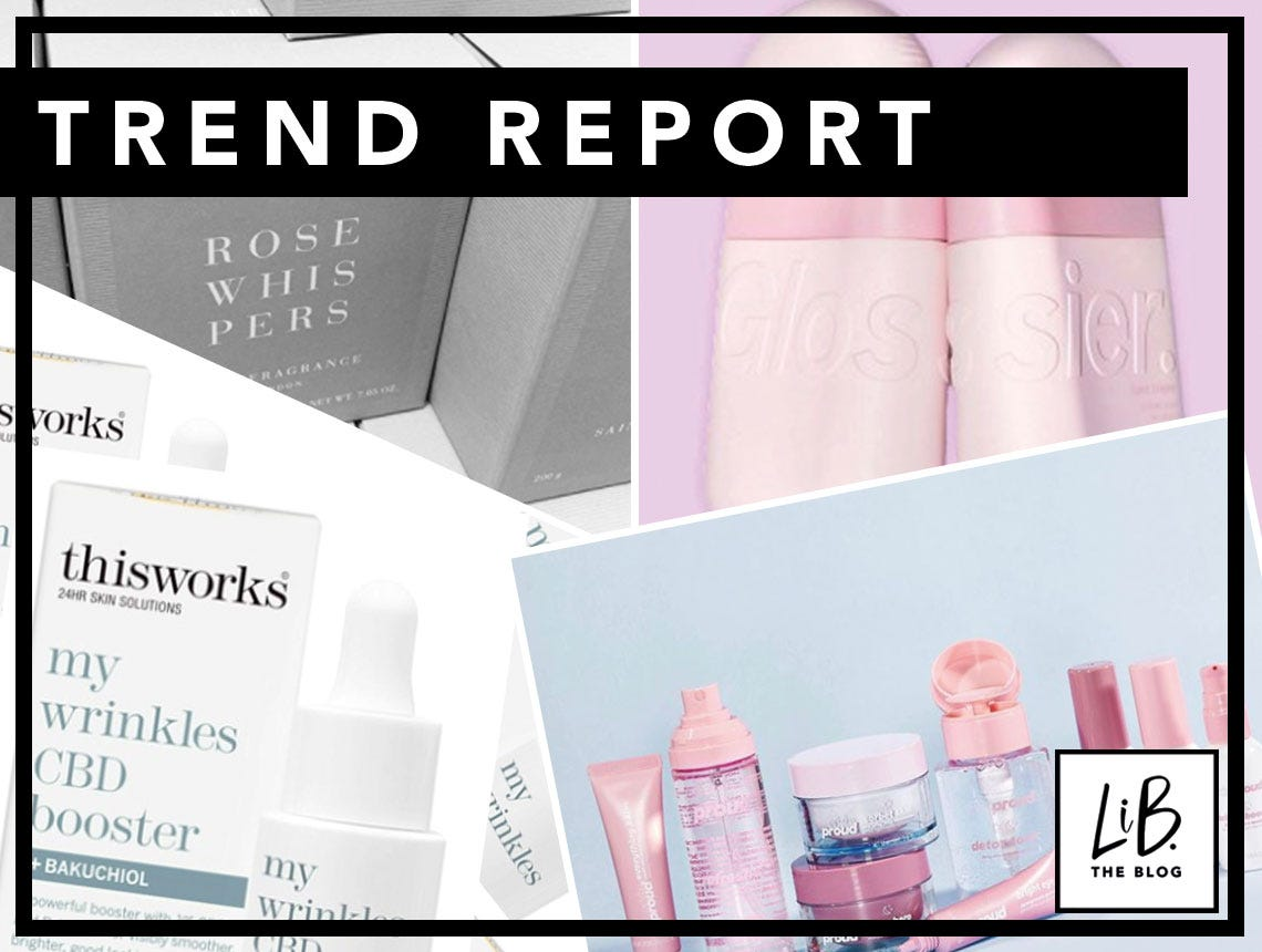 TREND-REPORT-NEW-IN-BEAUTY