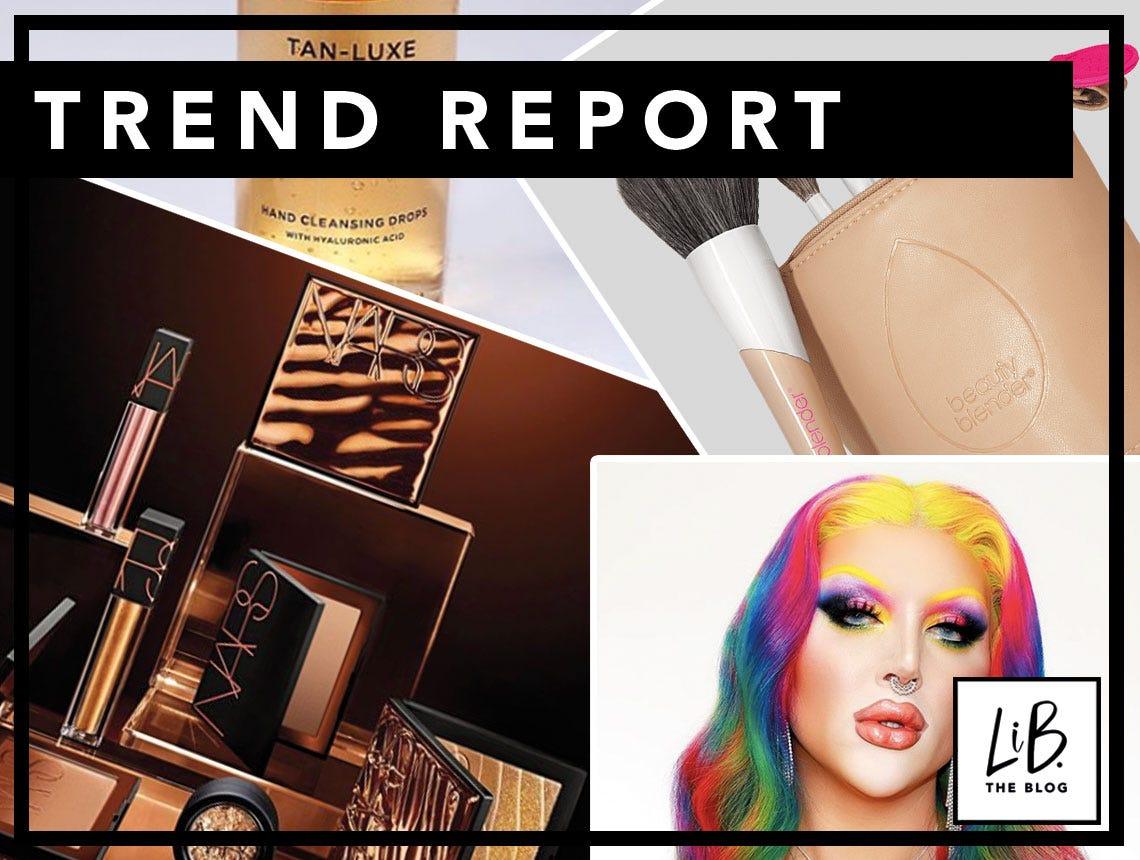trend-report-nars-bronzing