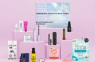 01-TRENDING-BEAUTY-BOX-PRODUCTS2
