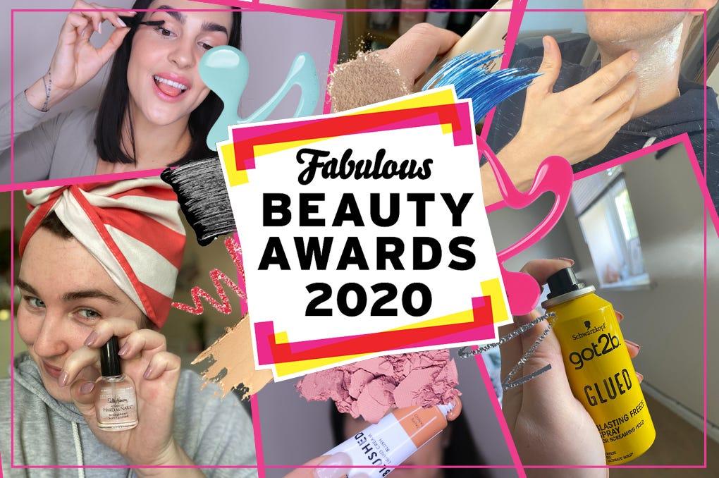 FABULOUS-2020-FEAT2-LEAD