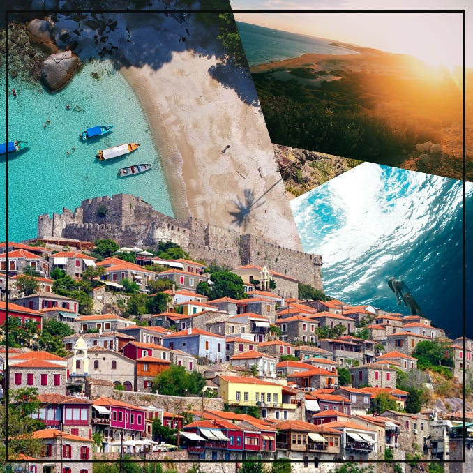 RODIAL-HOF-SOLUS-FEAT1-SQ-GREECE