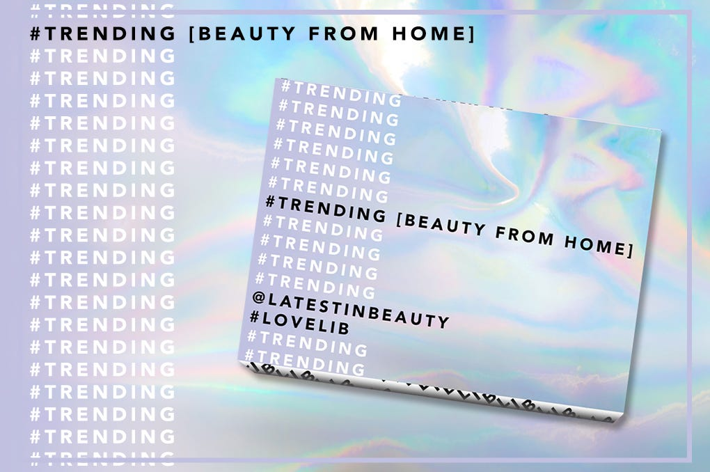 TRENDING-BEAUTY-FEAT2-BOX