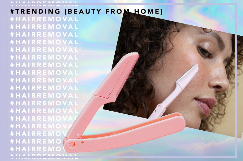 AT-HOME-HAIR-REMOVAL