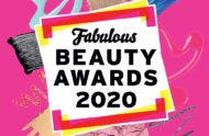 fabulous_beauty_awards_2020
