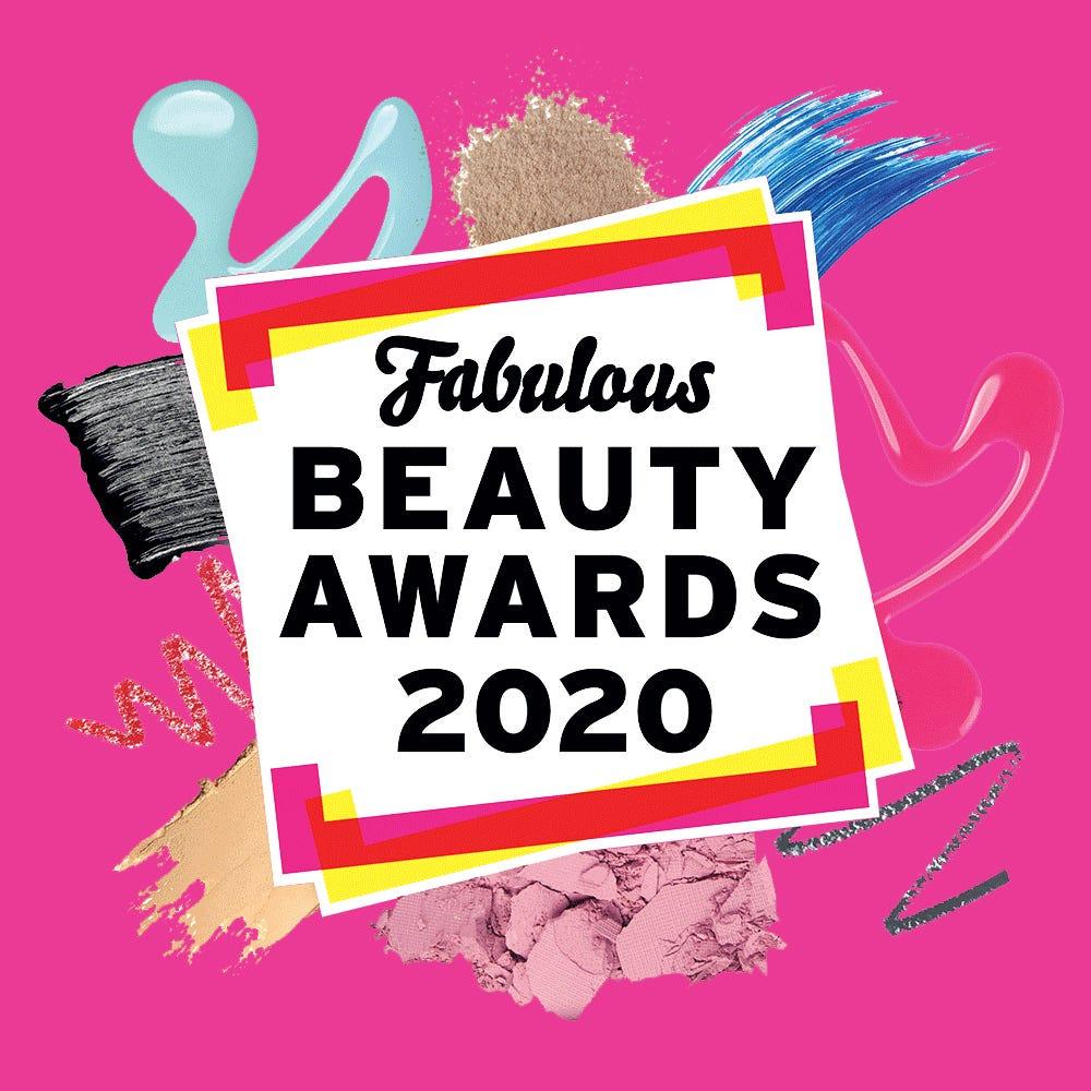 fabulous_beauty_awards_2020
