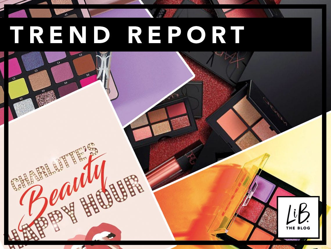 trend-report-new-beauty