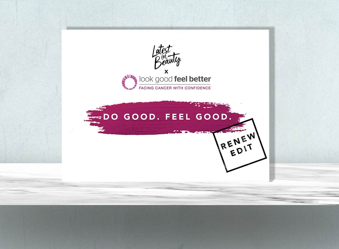 01-LGFB-DO-GOOD-RENEW-BOX-ONLY