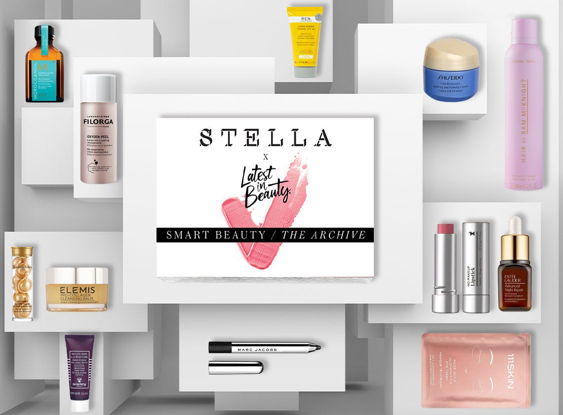 01-STELLA-ARCHIVE-PRODUCTS-box