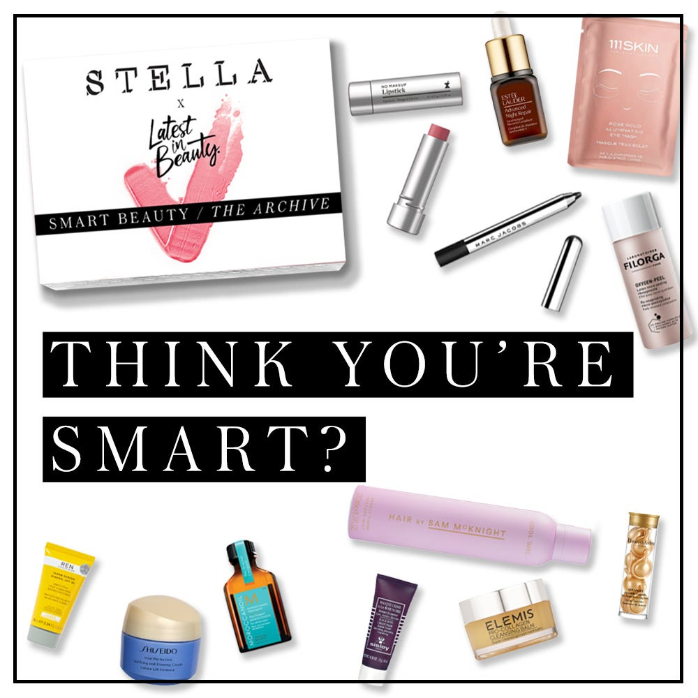 STELLA-LAUNCH-FEAT2-ALL-PRODUCTS-SMART