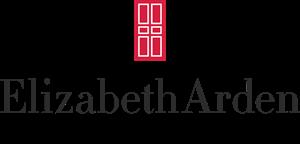 elizabeth-arden-logo-2B7F74DCDA-seeklogo.com