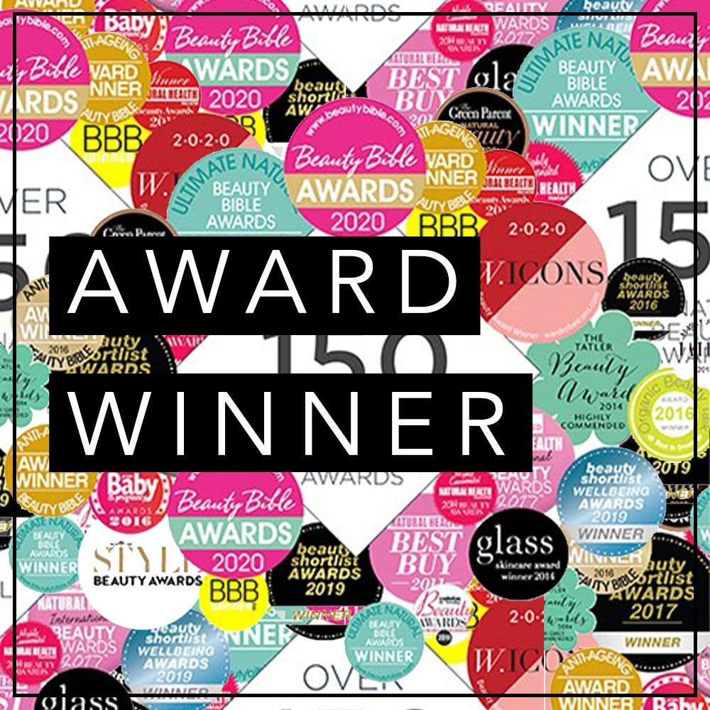 OSKIA-FEAT1-AWARD