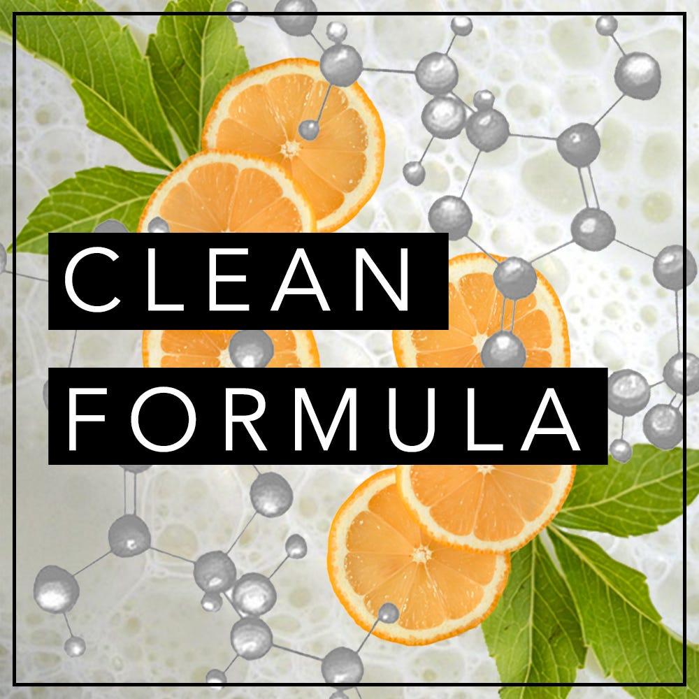 OSKIA-FEAT1-CLEAN