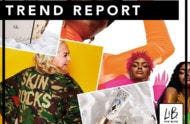 TREND-REPORT-final-2