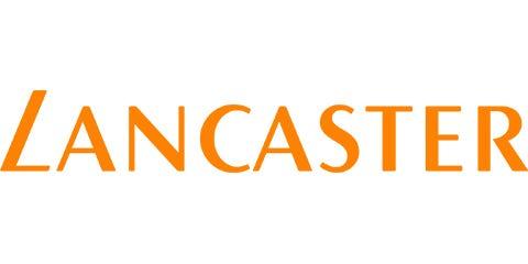 lancsater-logo