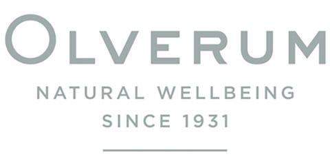olverum-logo