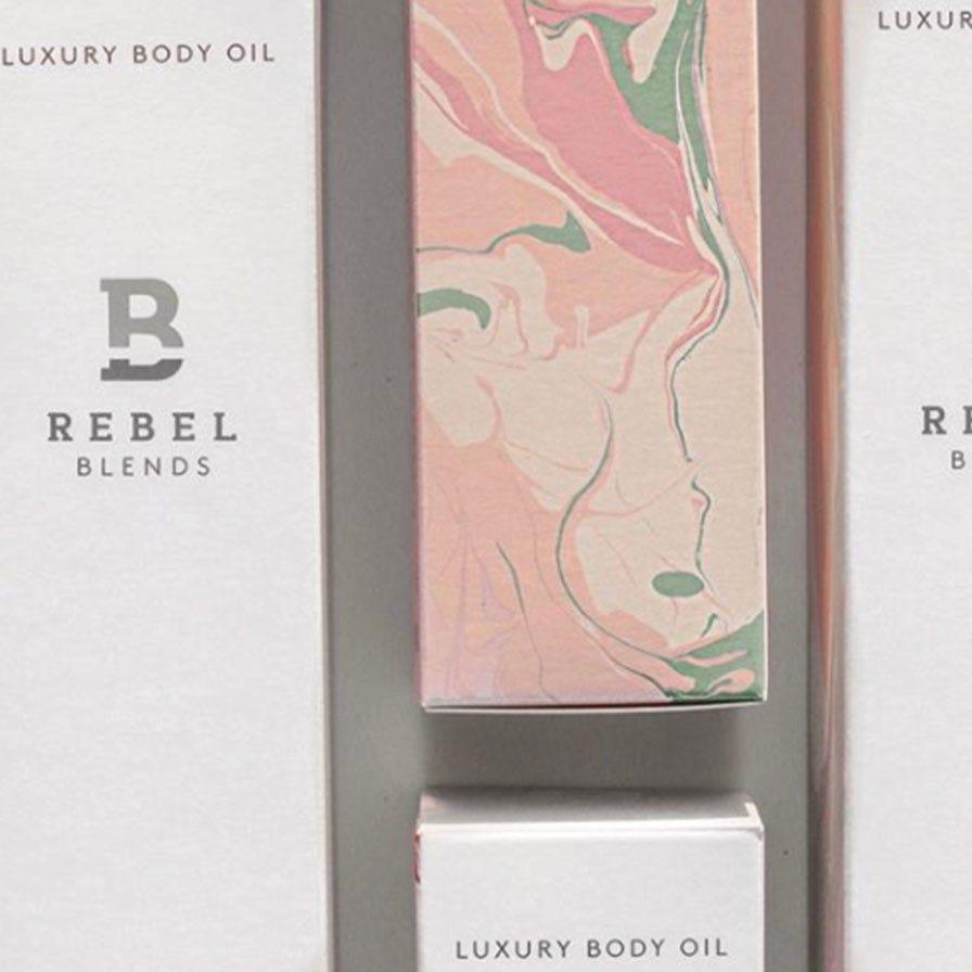 rebel-blends