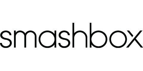 smashbox-logo