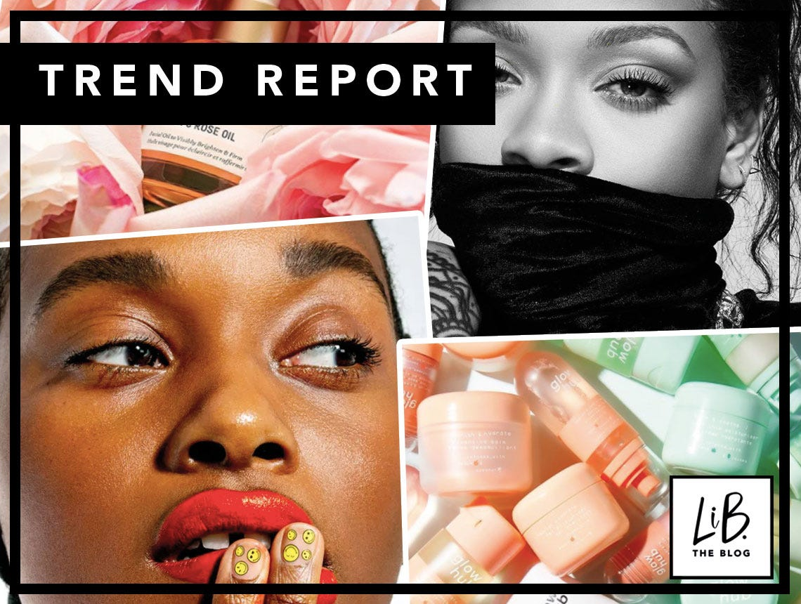 trend-report-23rd2