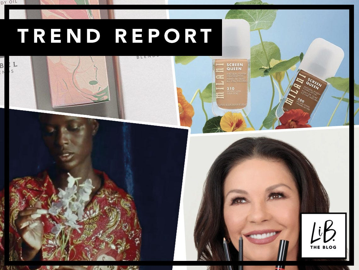 trend-report-30th-