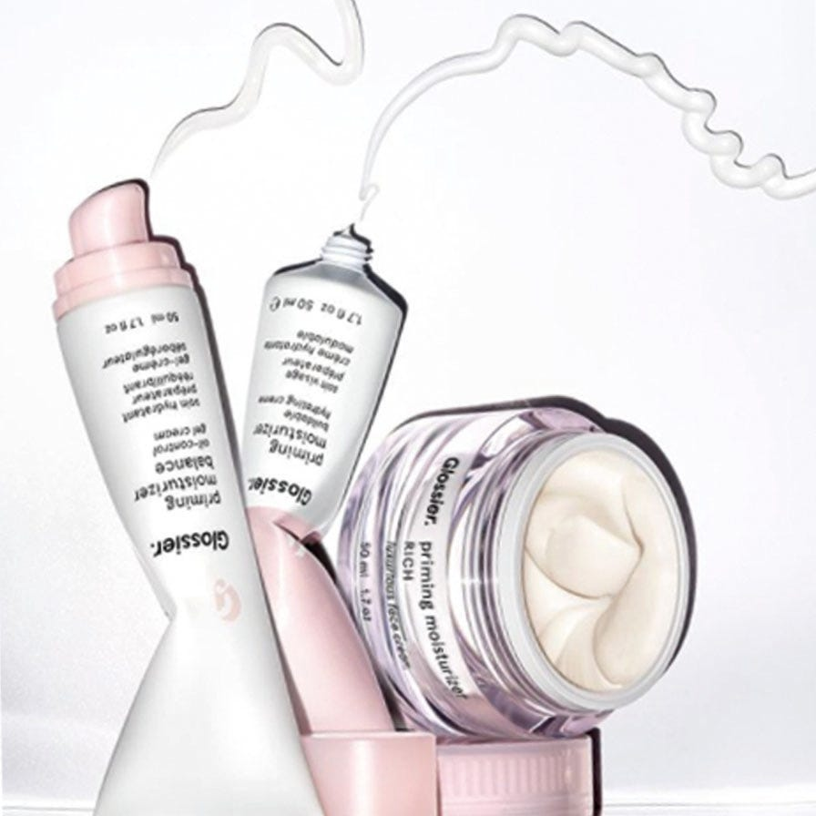 trend-report-glossier