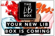 NEW-LIB-BOX-ANNOUNCEMENT-BLOG