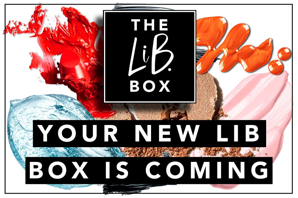 NEW-LIB-BOX-ANNOUNCEMENT-BLOG