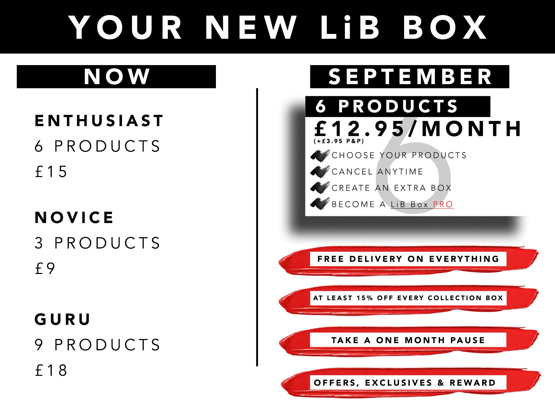 NEW-LIB-BOX-ANNOUNCEMENT-CHANGES1 (1)
