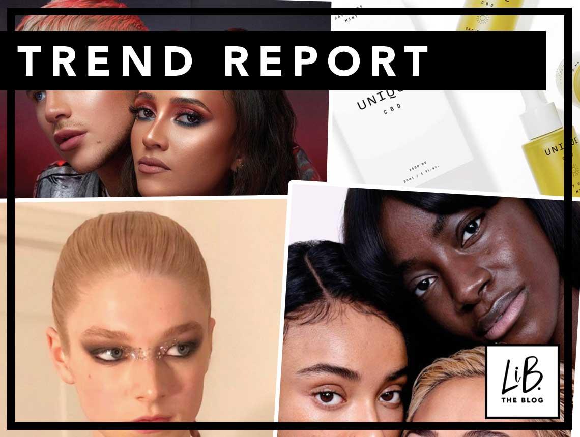 TREND-REPORT-208