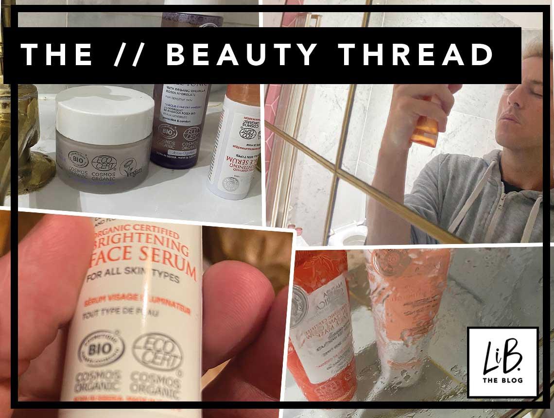 beauty-thread-main-image