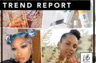 trend-report-138-other
