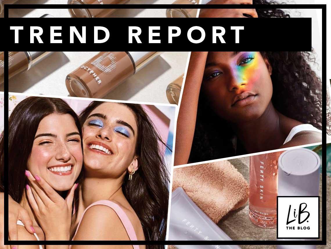 trend-report-682020