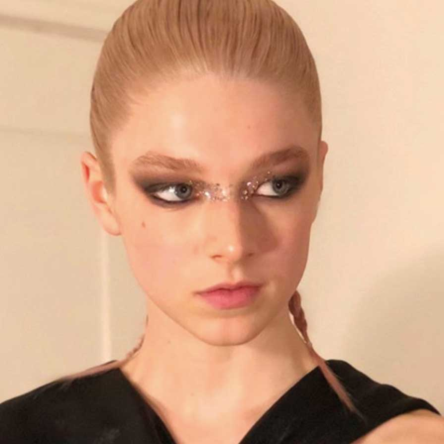 trend-report-hunter-schafer-makeup