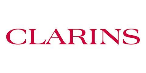 CLARINS-LOGO