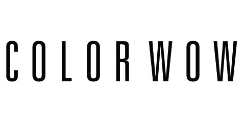 COLOR-WOW-LOGO