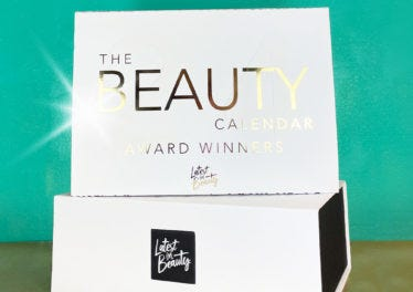 Award Winners – The Beauty Calendar