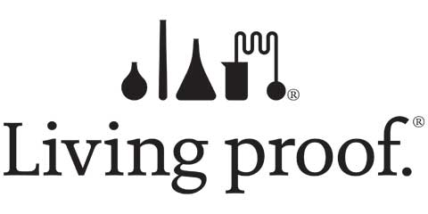 LIVING_PROOF_LOGO