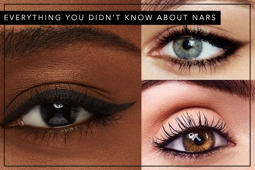 NARS-HOF-FEAT1-BLOG