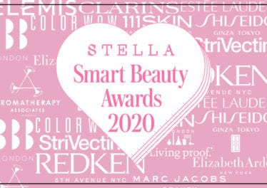 Exclusive: All the Brands in the Stella Smart Beauty Awards Edit!