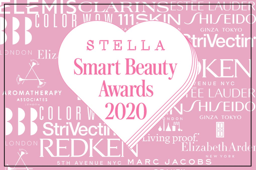 STELLA-AWARDS-BRAND-REVEAL-FEAT