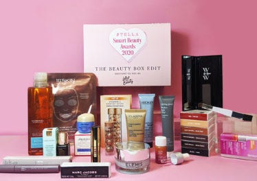 Stella Smart Beauty Awards: All the Nominations